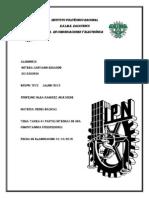 tarea #1 (partes internas de una computadora).pdf