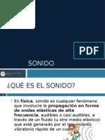 APUNTE_1_EL_SONIDO_14575_20151018_20140429_124432
