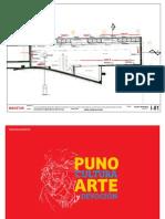 Diseño Museogafico Sala Iaap 25oct