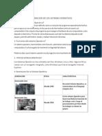 GENERACION DE LOS SISTEMAS OPERATIVOS.pdf