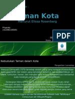 seminararsitekture2-140205151109-phpapp02