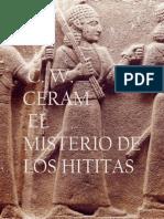 C._W._Ceram_-_El_misterio_de_los_Hititas.pdf