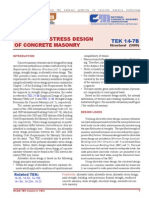 Allowable Stress Design of Concrete Masonary.pdf