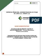 5. Bases Administrativas AMC N 040_20150710_164109_697