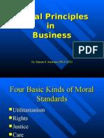Bus Ethics 2