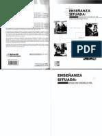 díaz barriga_f enseñanza situada-.pdf