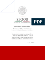 Diagnóstico Situación Periodistas Veracruz  30 oct 2015 versión final. docx