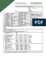 FW027972015_FOLHA DE DADOS.pdf