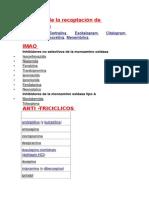 Inhibidor selectivo de la recaptación de serotonina.docx