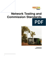 horizon-power-testing-and-commissioning-manual.pdf