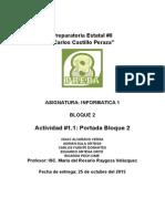 PORTADA B2