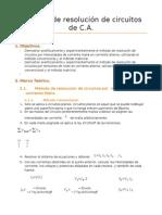 07 - Métodos de resolución de circuitos de CA.docx