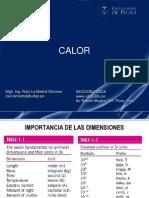 Capitulo_2_-_Calor_2014-II.pdf