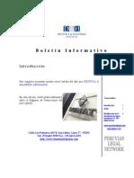 003bol.pdf