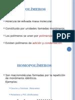1 Polimeros