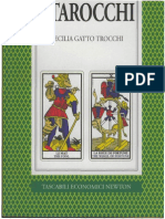 Cecilia Gatto Trocchi - I Tarocchi (1995)