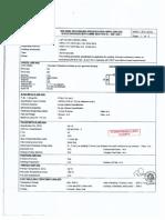 WPS.LTV.001G (2)