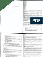 diccionario_estructura_fjperez
