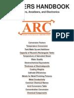 ARC Finishers-Handbbok (1)