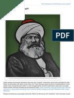 Apa Itu Islam Progresif