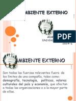 ambiente_externo