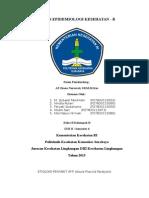 Etiologi Penyakit Afp (Per-1)