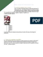 Como Publicar Anime en Neburanimex