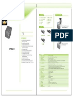 Printer CP086.pdf