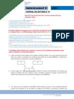 PA01_Lógica (1) (1)