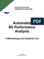 Automated Bit Performance Analysis - Spotfire Energy Forum 2011.pdf