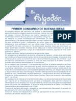 ALGODON CREDITEX.pdf