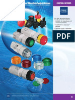 List of iec standards wikipedia photovoltaic system insulator stahlnamericaelectrepdf fandeluxe Gallery
