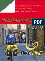 pasaporte_bicigrino