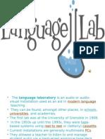 Language Lab (2)