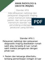AP Radiologi