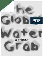 water grabbing primer