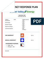 E1 - Emergency Response Plan.pdf