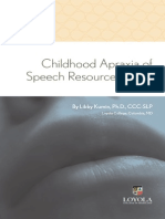 Articulation Phonology Children | Phonology | Phonetics