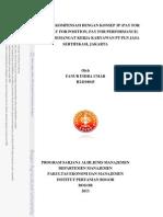 Analisa Kepuasan Kerja Terhadap 3P Concept.pdf