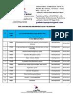 2014-2015-DOT-NET-APPLICATION-PROJECT-TITLES.pdf