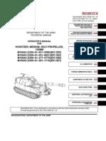 TM_9-2350-311-10.pdf