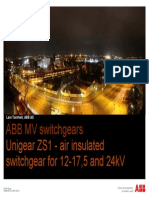 ABB UniGear MV switchgears_2.pdf