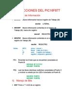 INSTRUCCIONES_DEL_PIC16F877.docx