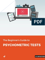 beginners-guide-psychometric-test-jobtestprep.pdf