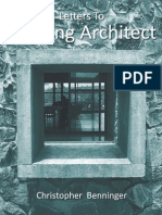 Letters To A Young Architect_nodrm.pdf