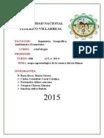 -MAPA-AGROSTOLÓGICO de La Cuenca Del Rio Rimac