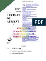 94208605-rezist-atletism.pdf