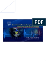 HANDOUT - Comprehensive Echocardiographic Assessment of Adults with Congenital Heart Disease.pdf