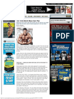 The Three-Month Mass-Gain Plan _ Muscle & Performance Magazine.pdf