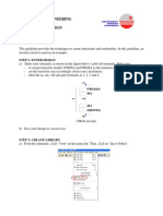 LTSpice Guideline
